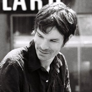 Image for 'François Vé'
