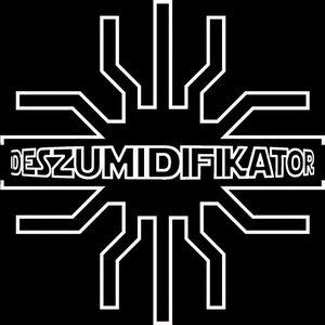 Image for 'Deszumidifikator'