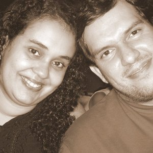 Bild för 'Baixo e Voz'
