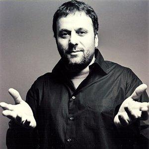 Image for 'Francois Kevorkian'