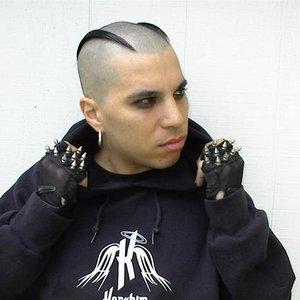 Image for 'DJ Venom'