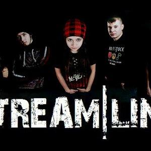 Image for 'Stream Line'