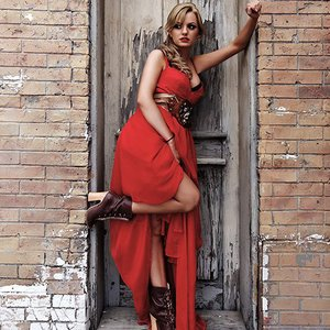 Bild för 'Alexandra Stan'