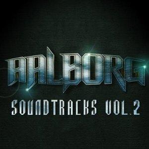 Image for 'Aalborg World Soundtracks'