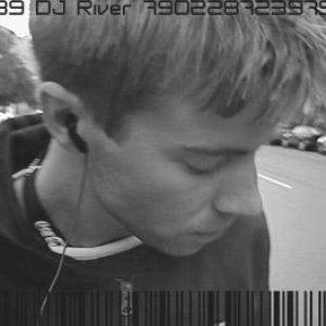 Image for 'DJ River & DJ Espe / VA'