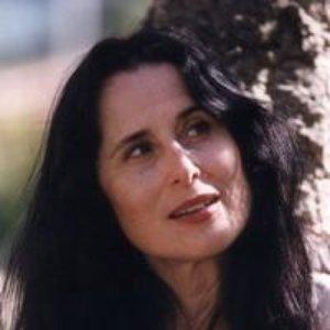 Image for 'Hespèrion XXI, Montserrat Figueras'