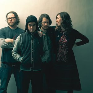 Image for 'Silversun Pickups'