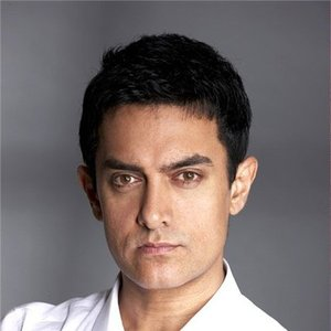 Image for 'Aamir Khan'