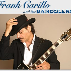 Image for 'Frank Carillo And The Bandoleros'