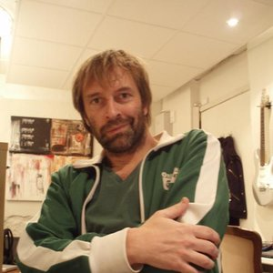 Image for 'Martin Brygmann'