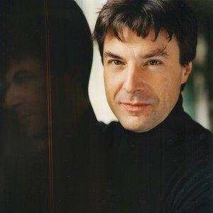 Image for 'Pierre Laniau'