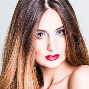Bild für 'Lidia Isac'