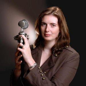 Image for 'Rachel Walker'