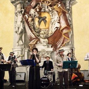 Image for 'L'Orchestrina di Molto Agevole'
