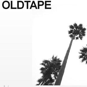 Image for 'Oldtape'