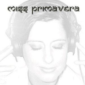 Image for 'Miss Primavera'