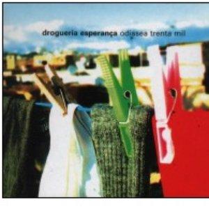 Image for 'Drogueria Esperança'