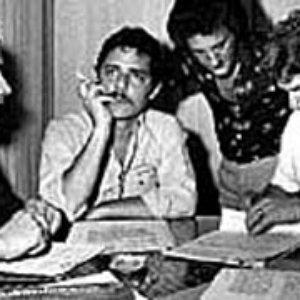 Image for 'Corisco E Os Sambaloucos'