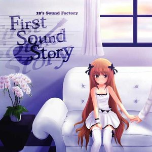 Image for '19's Sound Factory feat. 初音ミク'