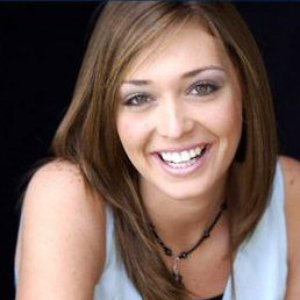 Image for 'Lindsey Cardinale'