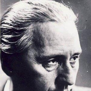 Image for 'Theodor Rogalski'