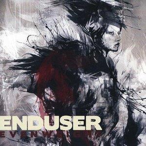 Image for 'Enduser & Architect'