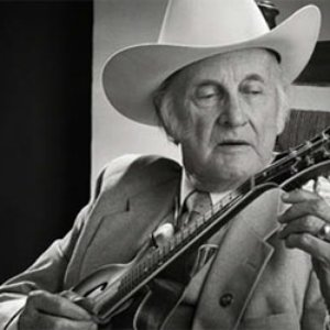 Image for 'Bill Monroe & The Monroe Brothers'