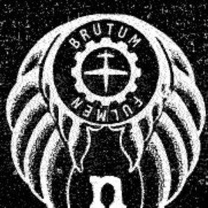 Bild für 'Brutum Fulmen'