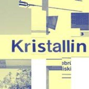 Image for 'Kristallin'