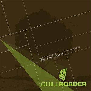 Bild für 'Quillroader'