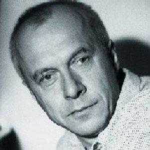 Image for 'Jan Jirásek'