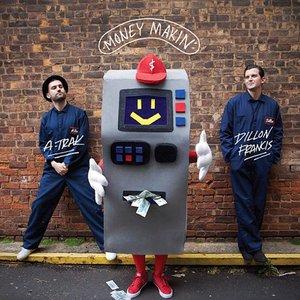 Image for 'A-Trak & Dillon Francis'