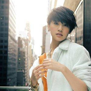 Image for '楊丞琳'