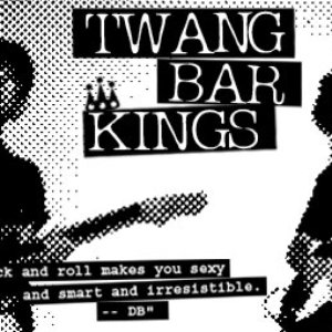 Image for 'Twang Bar Kings'