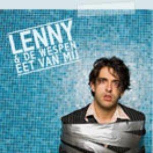 Bild für 'Lenny & de Wespen'