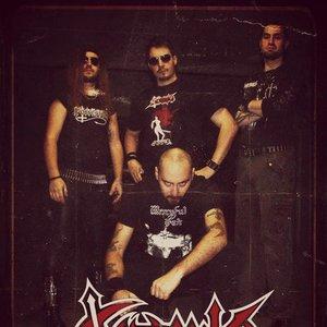 Bild för 'Satanika'
