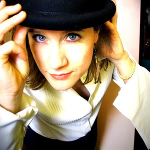 Image for 'Susan Werner'