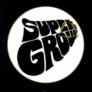Bild für 'Supergroup'