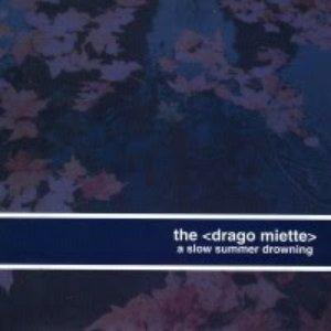Image for 'The Drago Miette'