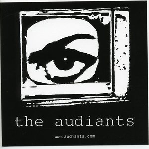 'The Audiants'の画像