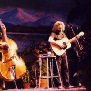 Image for 'Jerry Garcia & John Kahn'