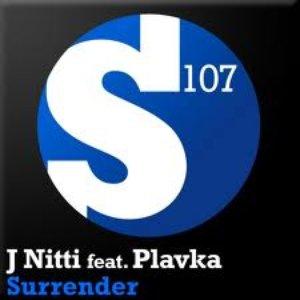 Image for 'J Nitti feat. Plavka'