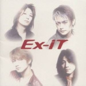 Image for 'Ex-It'