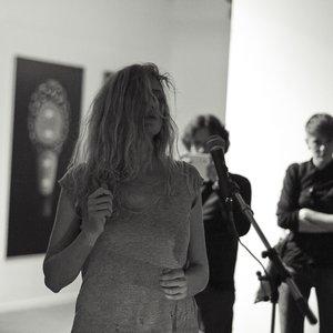 Image for 'Camilla Sparksss'