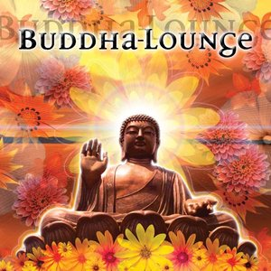 Image for 'The Buddha Lounge Ensemble'