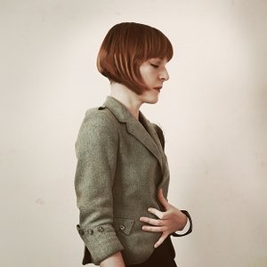 Bild för 'Mary Hampton'