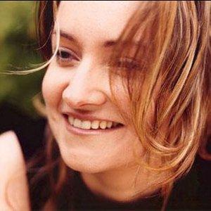 Image for 'Maryse Letarte'