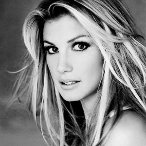 Image pour 'Faith Hill'