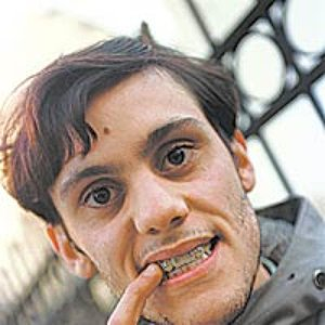 Image for 'Javier Cereceda'