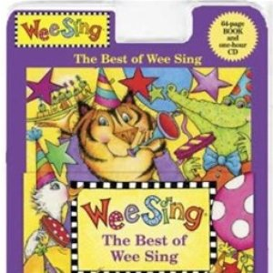 Image for 'Wee Sing'